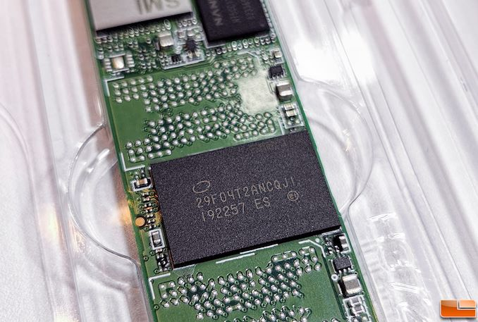 intel-96layer-nand-flash_678x452.jpg