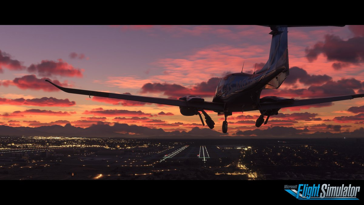 1568406805_microsoft_flight_simulator_1.jpg