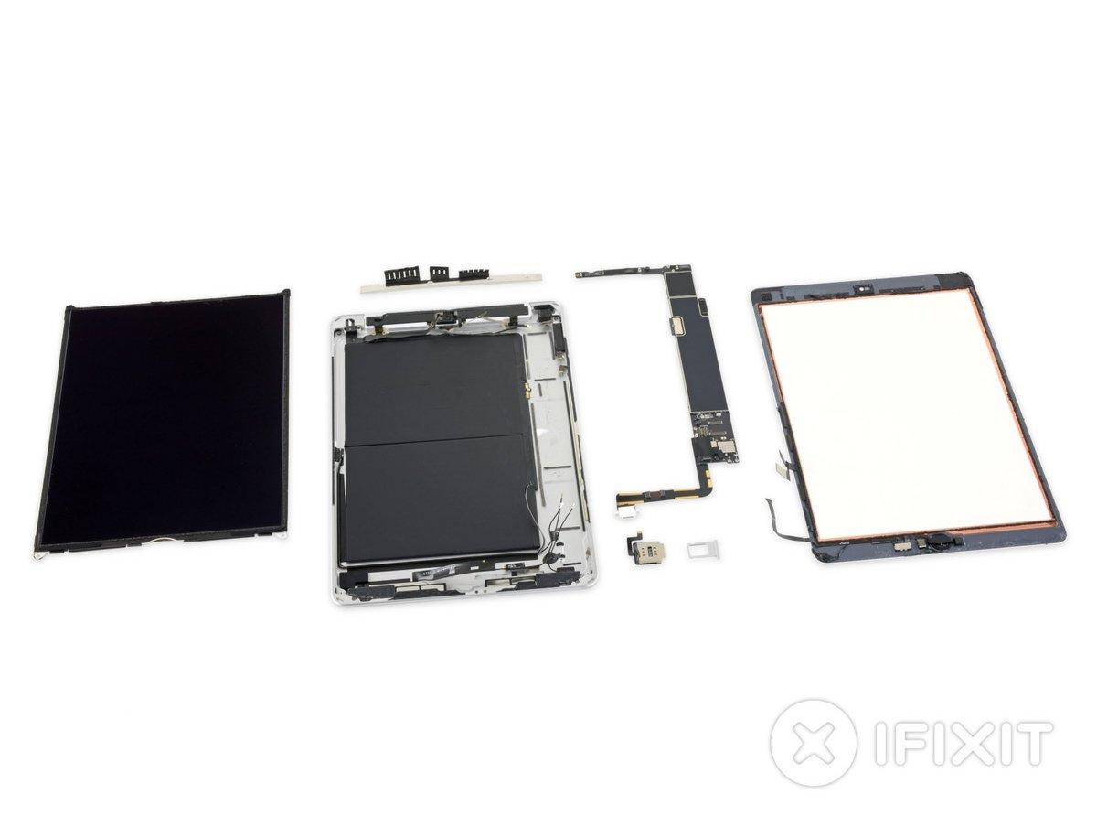 iPad7.jpg