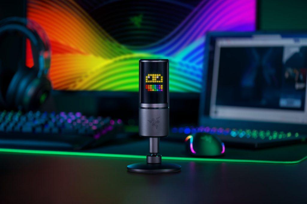 razer-microphone.jpg