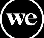 WeWork jette l'éponge pour son entrée en Bourse, la limite des levées de fonds a-t-elle été atteinte ?