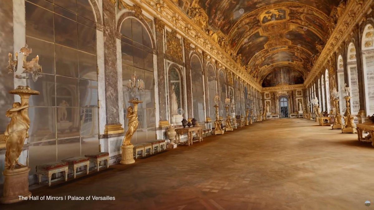 VersaillesVR.jpg
