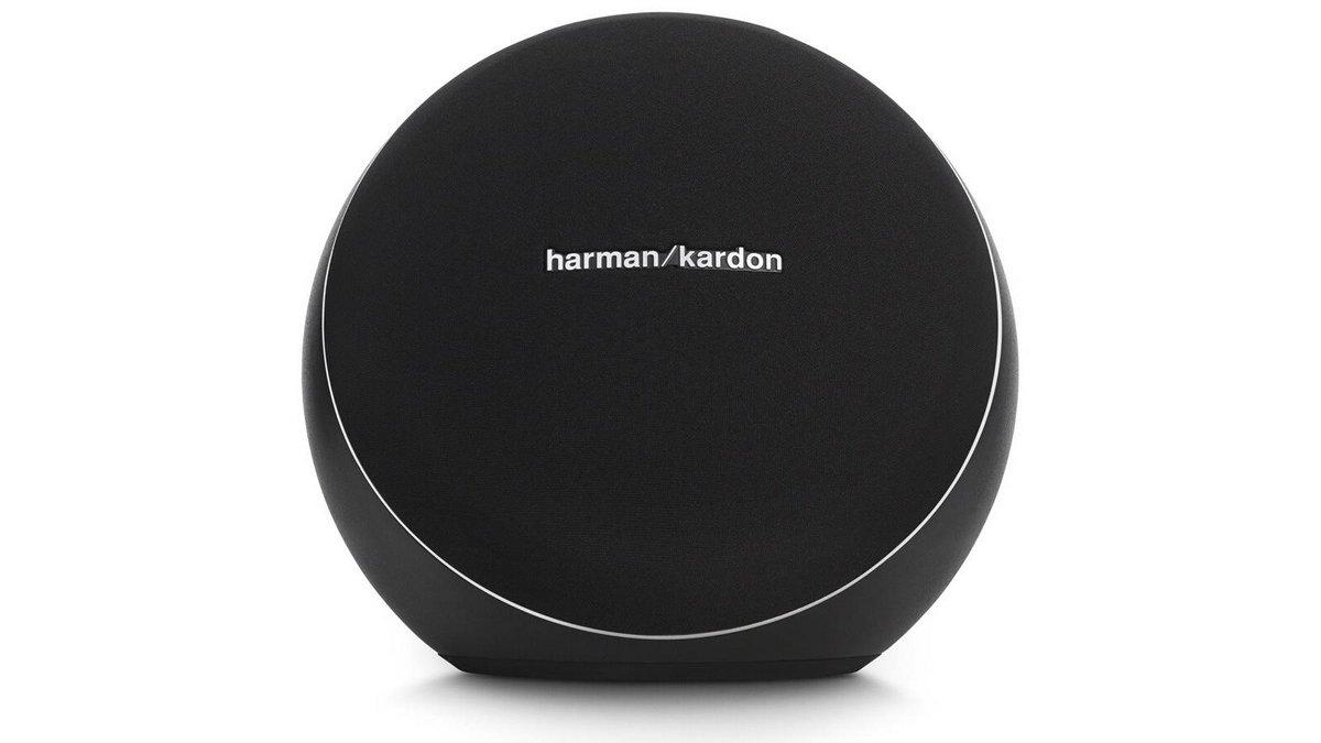 Enceinte multiroom Harman-kardon OMNI.jpg