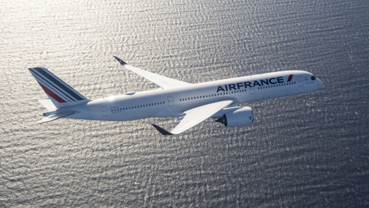 airbus-A350-air-france.png