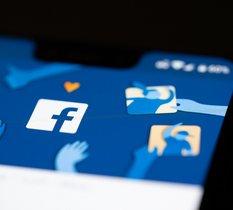 Facebook poursuivie par le gouvernement américain pour 9 milliards de dollars de taxes impayées
