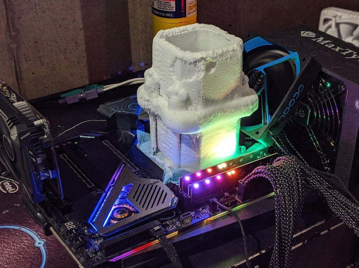 AMD-Ryzen7.jpg