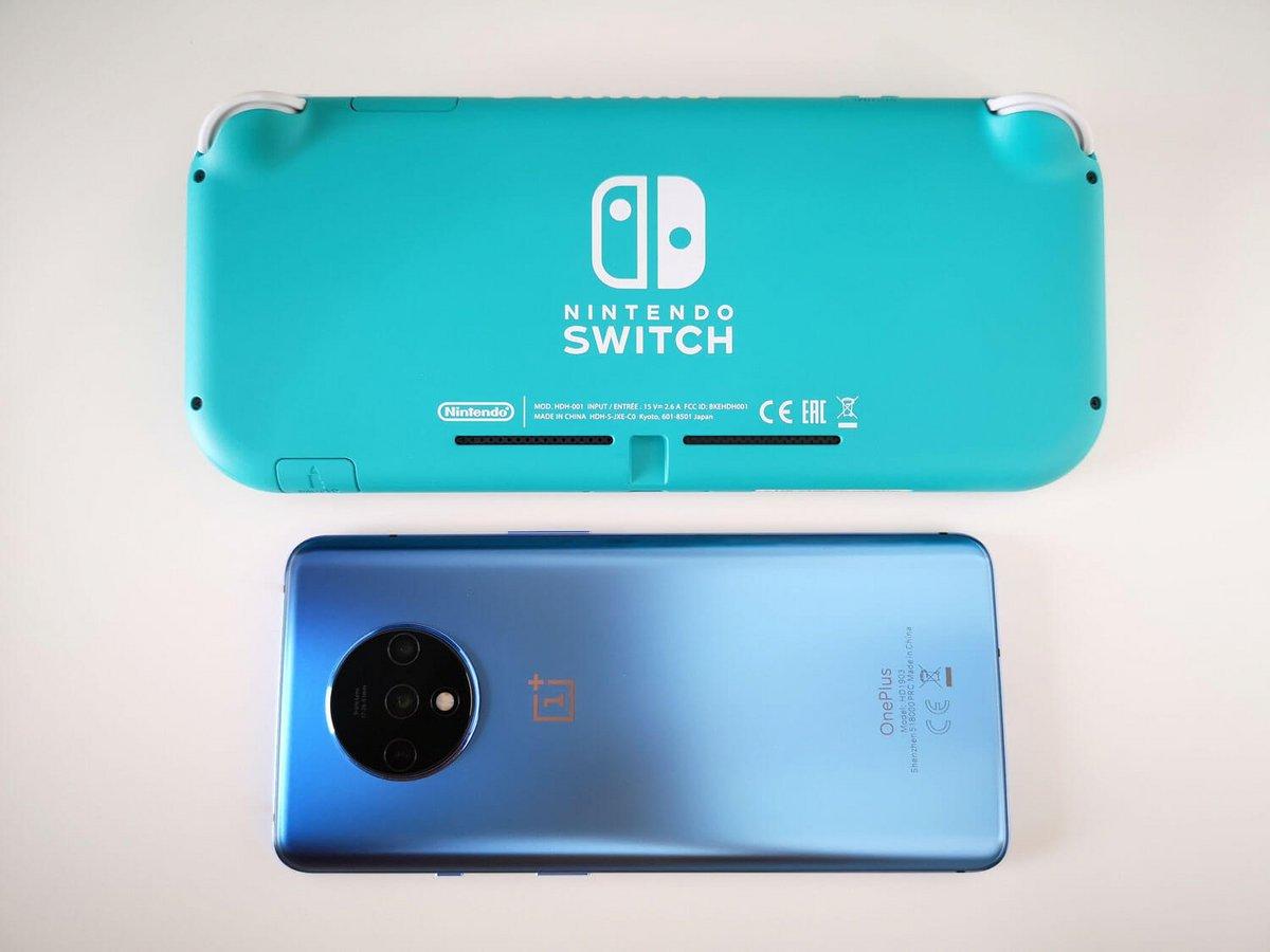 test-nintendo-switch-lite-taille.jpg