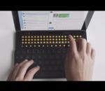 Microsoft présente enfin sa Surface Neo à double-écran et un nouveau smartphone Surface Duo