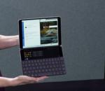 À cause d'un Windows 10X non finalisé, la Surface Neo de Microsoft n'arriverait pas en 2020