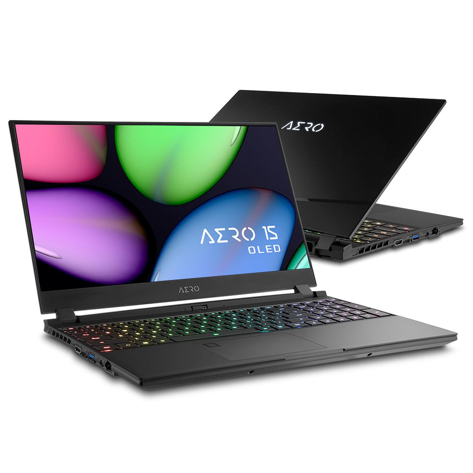 Meilleur PC portable - Comparatif 2020 | Clubic