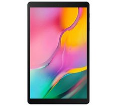 Galaxy Tab A  : la tablette 8