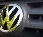 Volkswagen : 60 milliards d'euros d'investissement et 75 voitures électriques pour 2029