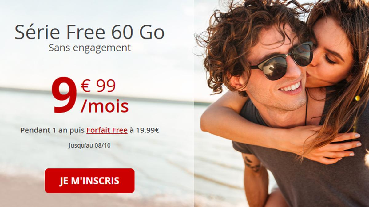 free60go_1600