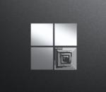 Microsoft dévoile ses nouvelles souris et claviers, dont un nouvel Ergonomic