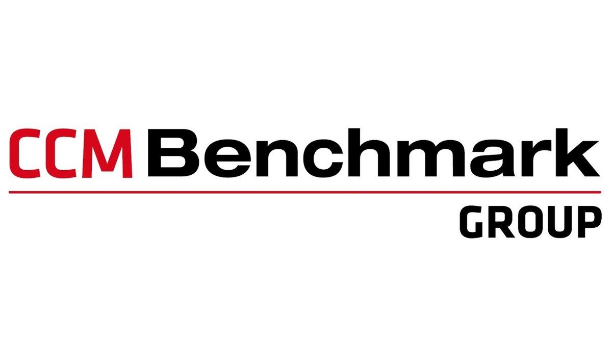 CCMBenchmark.jpg