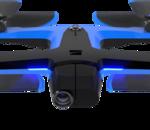 Skydio joue la carte du pilotage autonome intelligent avec son nouveau drone
