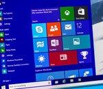 Microsoft met à l'essai des boutons de recherche rapide dans Windows 10
