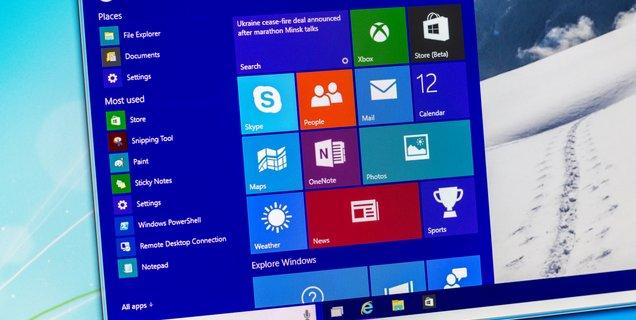 Microsoft corrige enfin le bug Windows 10 qui provoquait des écrans noirs