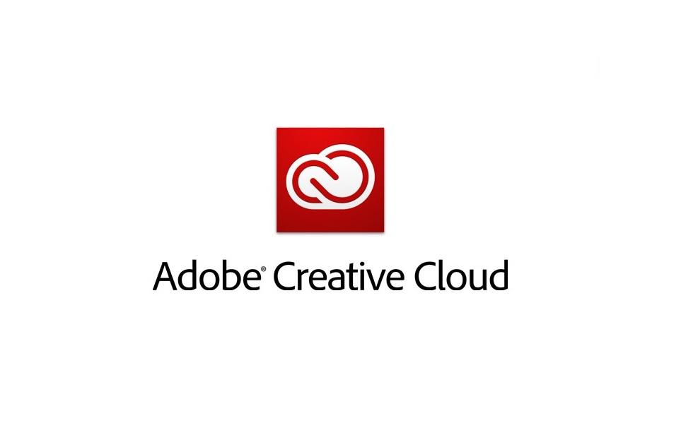 150827143239-adobe-cloud-logo-780x439.jpg
