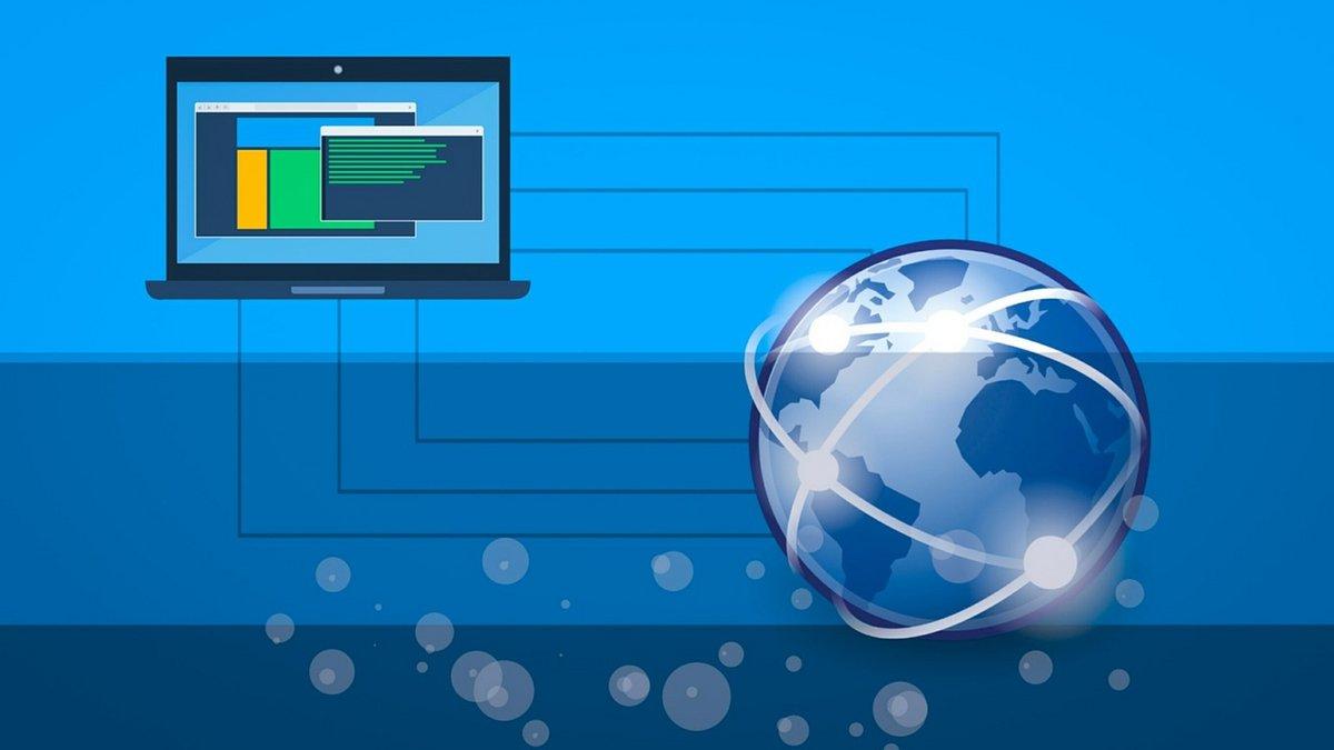 connexion-réseau-IP.jpg