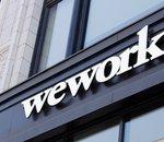 WeWork accuse 1,25 milliard (oui, oui) de pertes au troisième trimestre