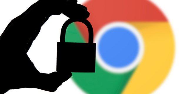 Chrome dévoile deux failles sévères (déjà corrigées)