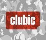 Random #2 : l'équipe Clubic déballe son Slack