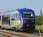 Batteries, électriques ou à hydrogènes, Alstom présente les trains hybrides régionaux de demain