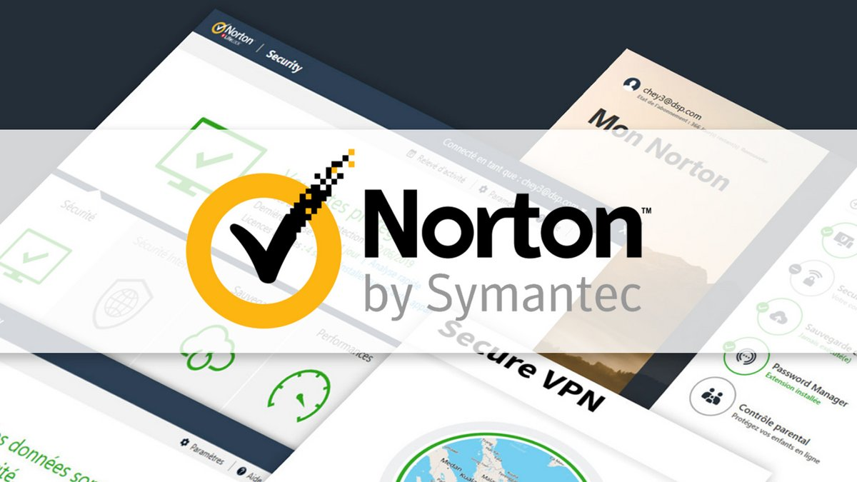 norton_1600