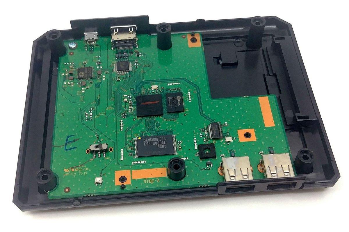 Mega Drive Mini_02.jpg