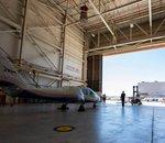 Le premier avion entièrement électrique de la NASA est prêt pour les tests