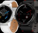 Garmin dévoile deux montres connectées Star Wars
