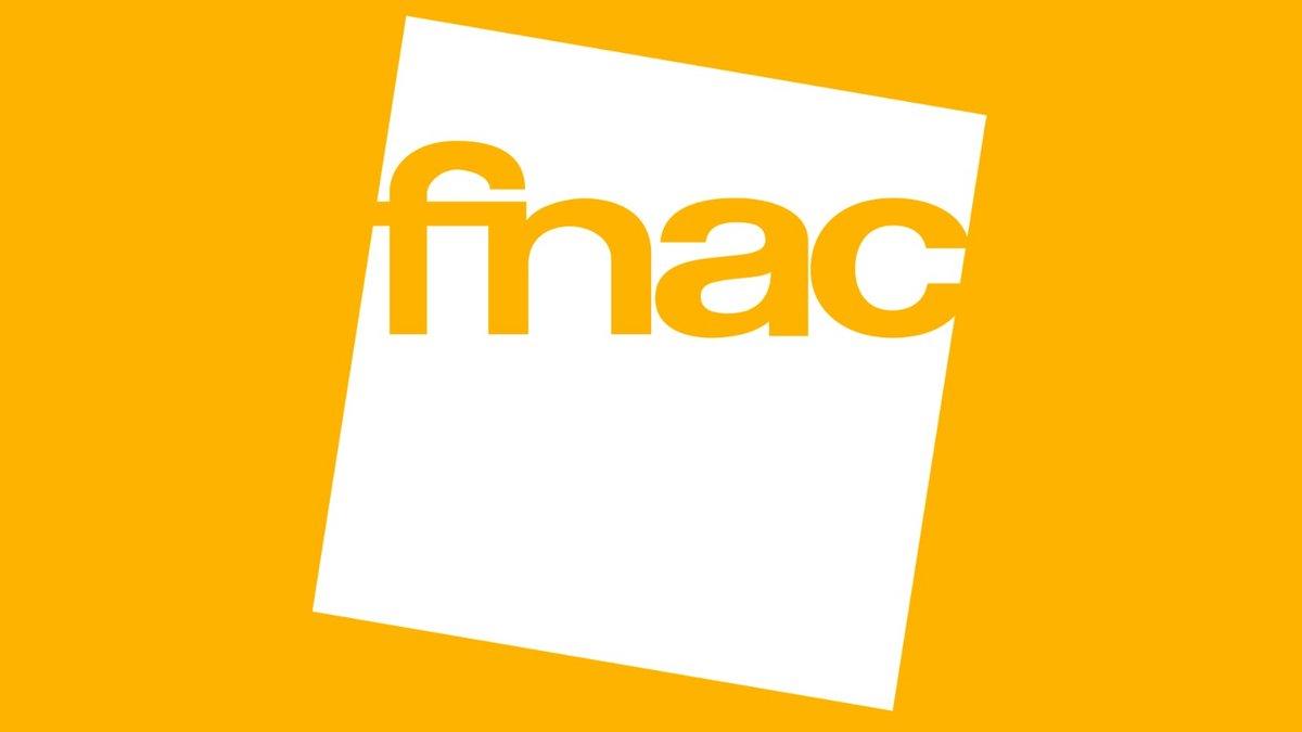 fnac-logo.jpg