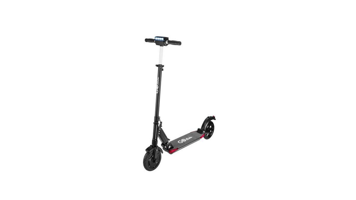 go-ride-80pro