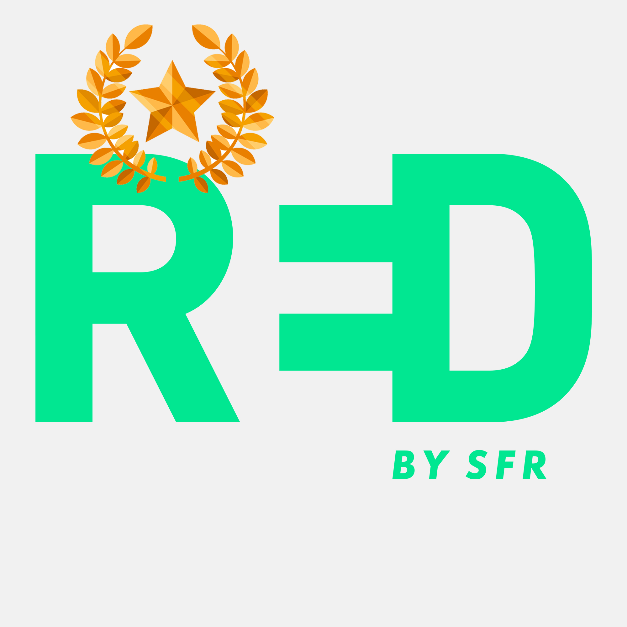 forfait mobile Red
