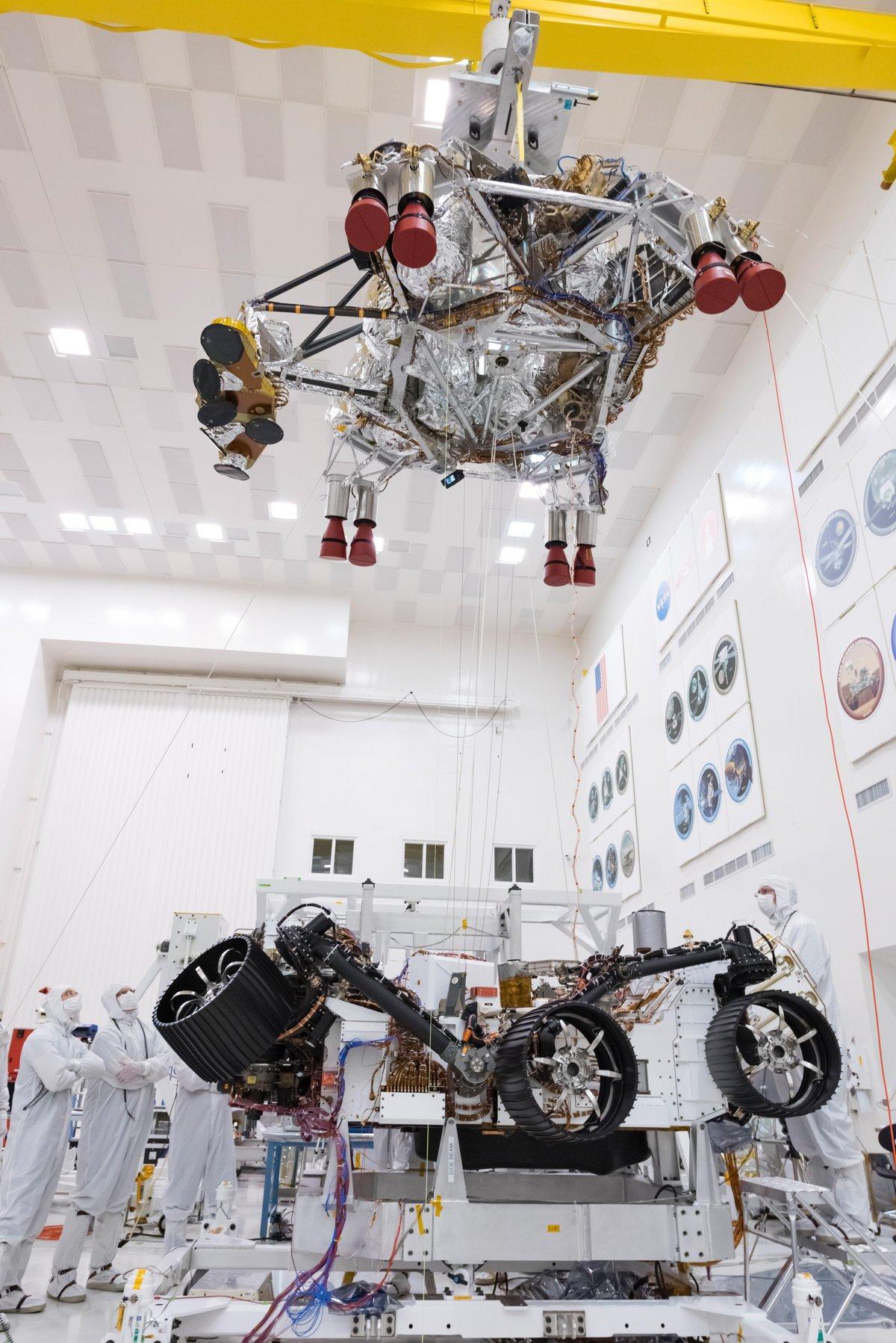 NASA_JPL_Skycrane
