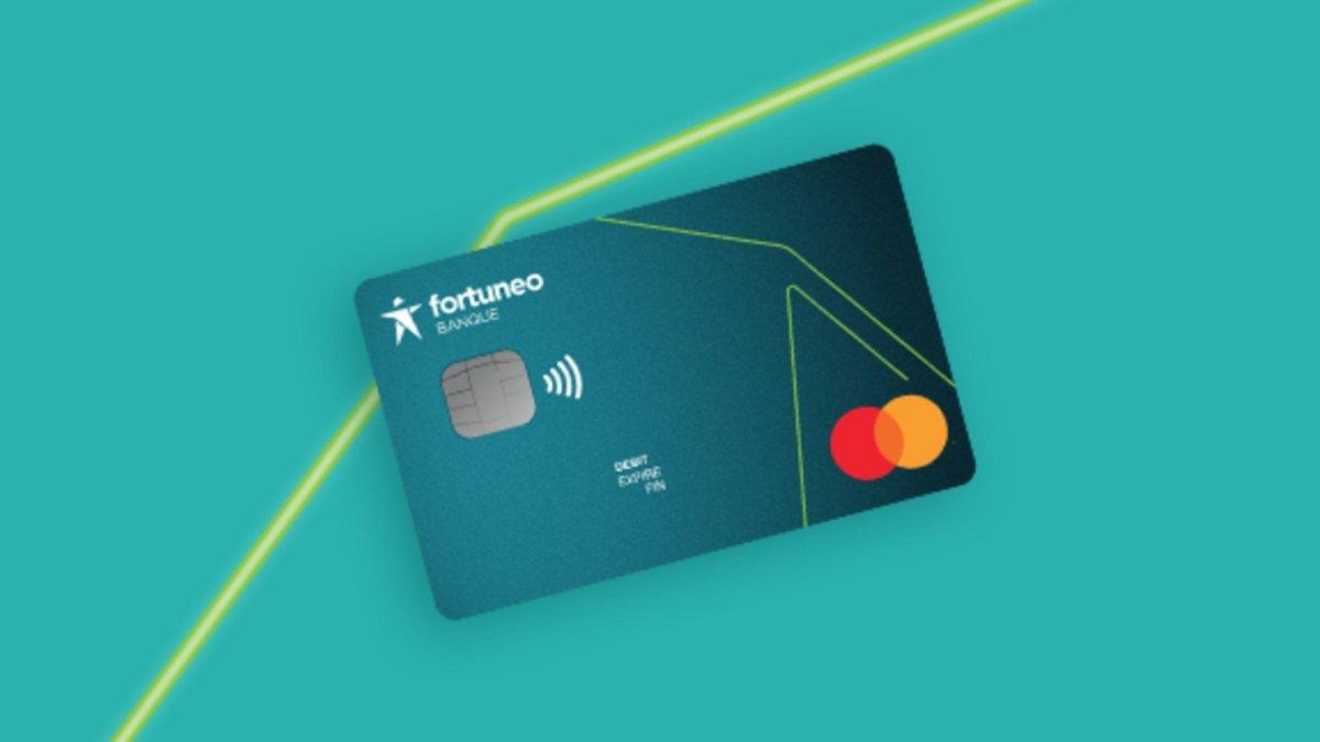 carte-FOSFO-Mastercard.jpg