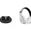 Écouteurs et casques sans fil, notre sélection coup de cœur