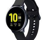 Test de la Galaxy Watch Active 2 : Samsung perfectionne sa montre connectée juste ce qu'il faut