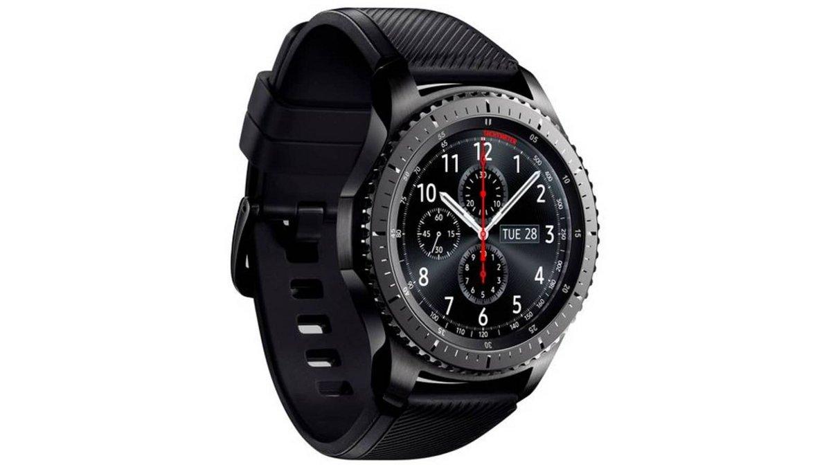 Samsung Gear S3 Frontier Dark Grey.jpg