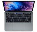 Certains MacBook Pro récents s'éteignent