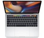 French Days : prix en chute libre sur le Macbook Pro 16