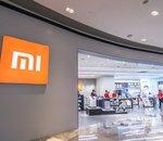En 2020, Xiaomi devrait lancer au moins 10 smartphones équipés de la 5G