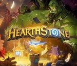 La prochaine extension de Hearthstone fuite chez Polygon
