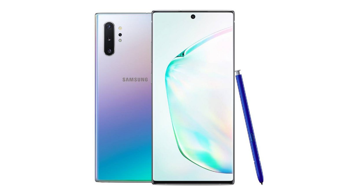 Samsung Galaxy Note10 plus.jpg