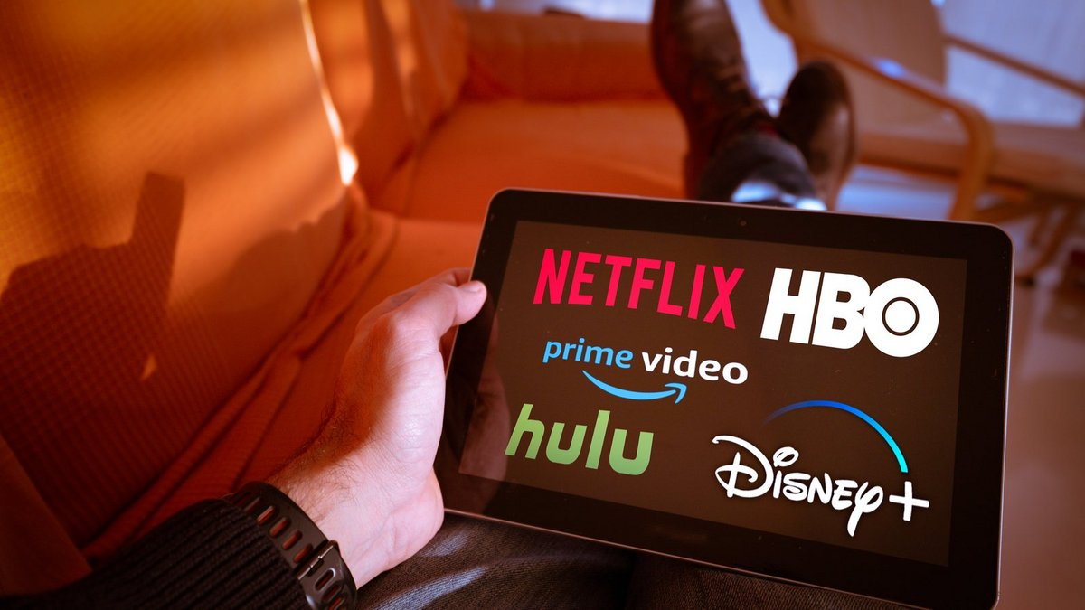 Streaming video SVoD_cropped_0x0