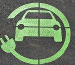 Northvolt et Hydro s'associent en Norvège sur le recyclage des batteries de voitures