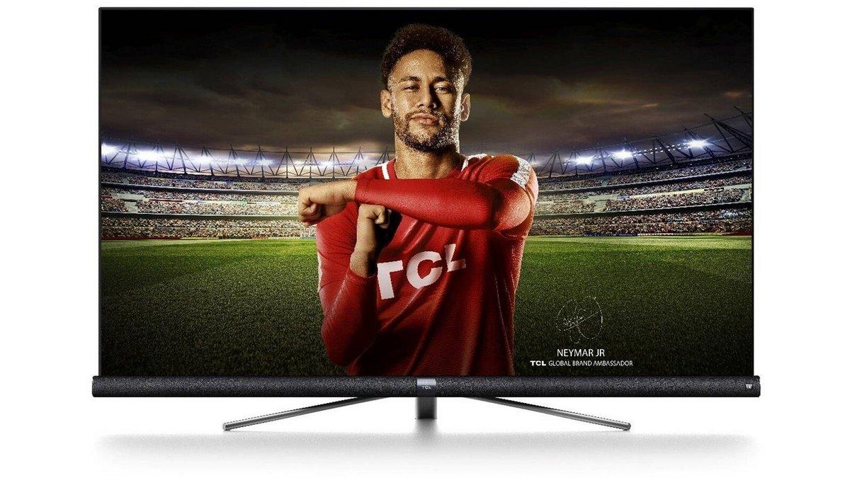 TV TCL 55DC760.jpg