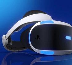 Sony : le nouveau PSVR n'arriverait qu'en fin 2022