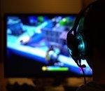 Grâce à Wine, le jeu se fait de plus en plus de place sur Linux